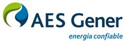 logo_aes_gener