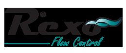 Logo Rexo